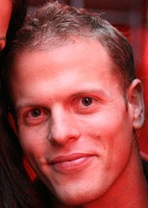 Best quotes by Tim Ferriss