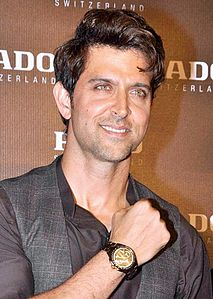 Best quotes by Hrithik Roshan