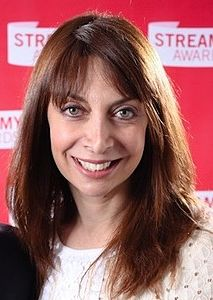Best quotes by Illeana Douglas