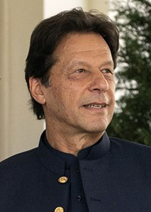 Best quotes by Imran Khan