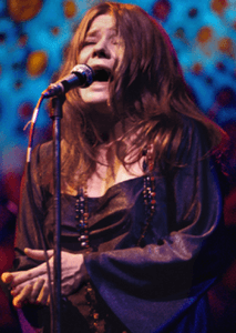 Best quotes by Janis Joplin
