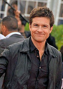 Best quotes by Jason Bateman