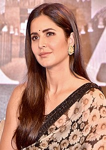 Best quotes by Katrina Kaif