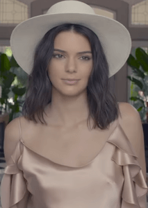 Best quotes by Kendall Jenner