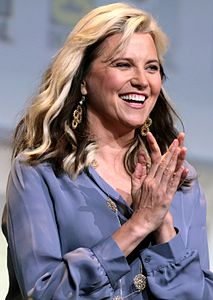 Best quotes by Lucy Lawless