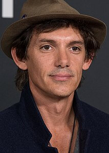 Best quotes by Lukas Haas