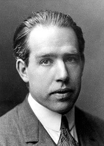 Best quotes by Niels Bohr