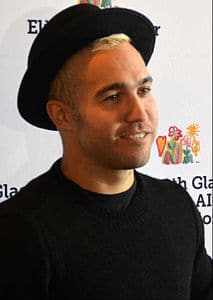 Best quotes by Pete Wentz