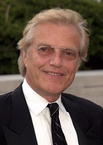 Best quotes by Peter Martins