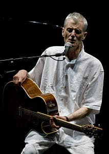 Best quotes by Peter Hammill