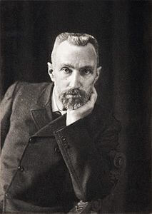 Best quotes by Pierre Curie