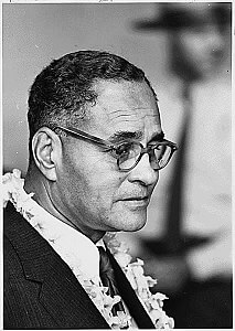 Best quotes by Ralph Bunche