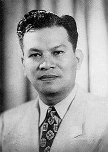 Best quotes by Ramon Magsaysay