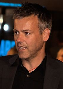 Best quotes by Rupert Graves
