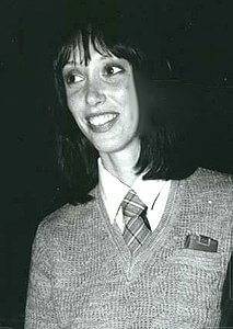 Best quotes by Shelley Duvall