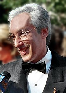 Best quotes by Steven Bochco
