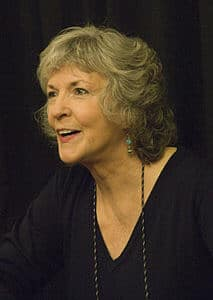 Best quotes by Sue Grafton