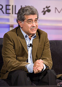 Best quotes by Terry Semel