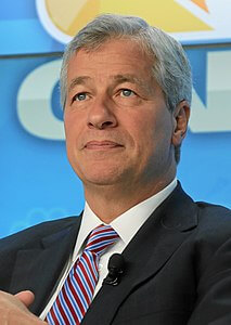 Best quotes by Jamie Dimon