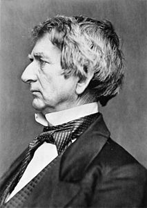 Best quotes by William H. Seward