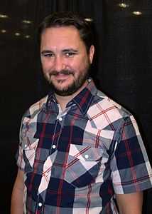Best quotes by Wil Wheaton