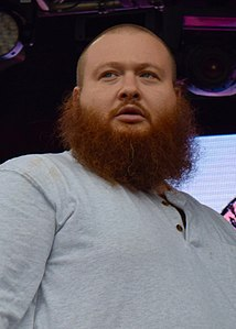 Best quotes by Action Bronson
