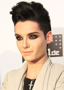 Best quotes by Bill Kaulitz