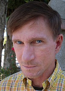 Best quotes by Bill Oberst Jr.