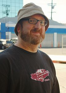 Best quotes by Brian Posehn