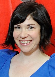 Best quotes by Carrie Brownstein