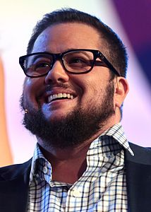 Best quotes by Chaz Bono