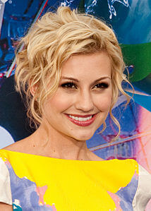 Best quotes by Chelsea Kane
