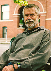 Best quotes by Chris Crutcher
