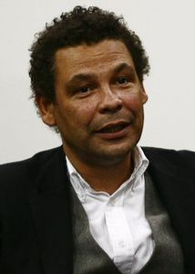 Best quotes by Craig Charles