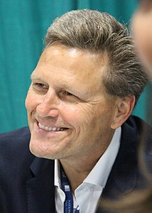 Best quotes by David Baldacci