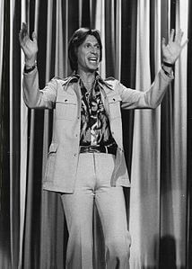 Best quotes by David Brenner