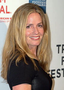 Best quotes by Elisabeth Shue