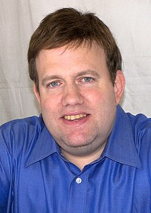 Best quotes by Frank Luntz