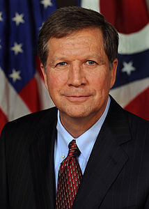 Best quotes by John Kasich