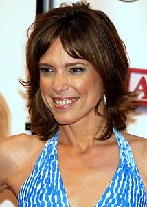 Best quotes by Hannah Storm