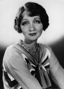 Best quotes by Hedda Hopper