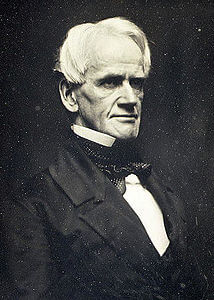 Best quotes by Horace Mann