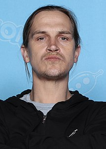 Best quotes by Jason Mewes