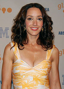 Best quotes by Jennifer Beals
