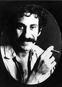 Best quotes by Jim Croce