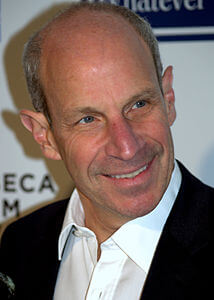 Best quotes by Jonathan Tisch
