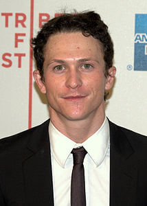 Best quotes by Jonathan Tucker