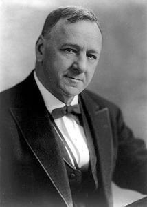 Best quotes by Josephus Daniels