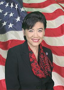 Best quotes by Judy Chu