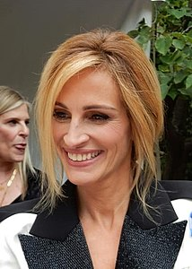 Best quotes by Julia Roberts